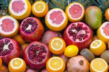 Eat to Glow: 5 Foods that Help Heal Acne Breakouts | SkinCessories Blog
