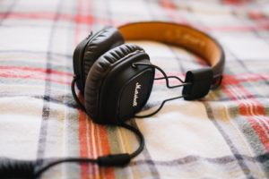Agile Content Marketing - Listening for (Lack of) Direct Engagement
