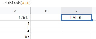 Lookup function formula breakdown - TeXXic by Transitionyte.